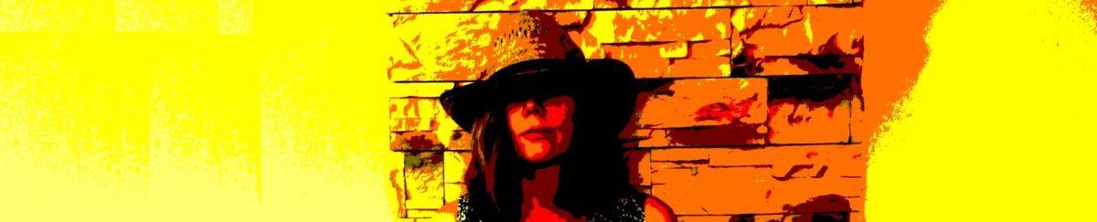 Dama na Wsi